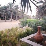 صورة فوتوغرافية لـ Al Sarab Rooftop Lounge