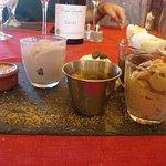 Photo of Restaurant Paris Nice