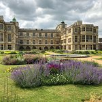 Bild från Audley End House and Gardens