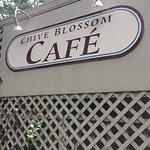Best food in Myrtle Beach