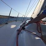 Photo de Alternative Sailing