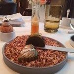 Photo of Relais & Chateaux Restaurant la vie