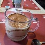 Фотография Uno Due Tre Cafe