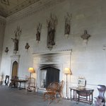Photo of Lacock Abbey