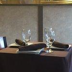 Foto de Eddy's Mediterranean Bistro