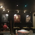 Fotografija – Restoran Holesterol