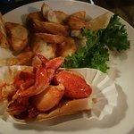 Photo de Seven Seas Restaurant