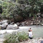 Sightseeing-Touren