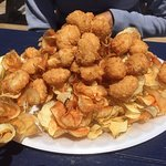 Park Seafood