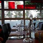 ภาพถ่ายของ Restaurant L'Olicia