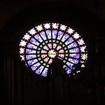 Photo of Saint-Augustin Church