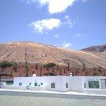 Aloe Plus Lanzarote Image