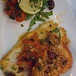 Photo of Tal-Furnar Bar & Restaurant