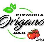 Foto de Origano Pizzeria