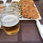 Cerveceria Unamuno照片
