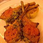 Photo of Amigo Restaurant
