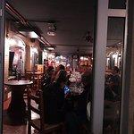 ภาพถ่ายของ Rebel Pub