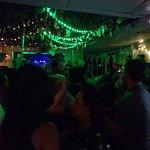 St. Patrick's Day 2018 - Windsor Pub