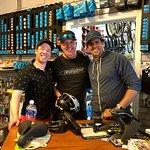 Zdjęcie MacQueen's Bike Shop & Island Tours