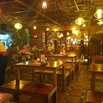 Raja Bali Restaurant Nusadua의 사진