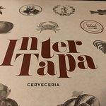 InterTapa Photo
