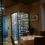 Bilde fra Tosca Restaurant