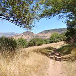 Skyline Wilderness Park resmi