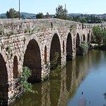 Photo of Roman Bridge