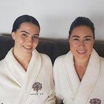 Foto de Ripple Gold Coast Massage Day Spa and Beauty