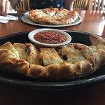 Photo of Nicco's Pizza