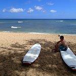 Photo of Surf N Sea