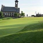 Bilde fra Top of the Rock Golf Course