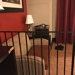 Bilde fra Holiday Inn Express Hotel & Suites Columbia-Fort Jackson