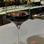 Very Nice Pinot