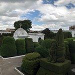 Photo of Cementerio Municipal de Tulcan