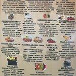 Foto de Cazadora Restaurante