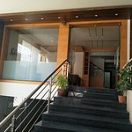 Hotel Shivananda
