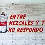 Foto de Los Aguachiles Tulum