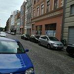 Radecki Restauracja Zbigniew Radecki의 사진