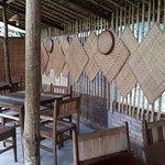 Photo of Veranda Youth Community Cafe