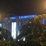 Bilde fra Phoenix Marketcity