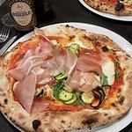 صورة فوتوغرافية لـ Pizzeria Chiaroscuro