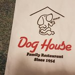 Bild från Dog House Restaurant and Take Out