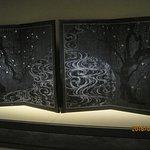 Billede af MOA Museum of Art
