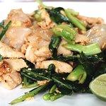 Foto de Infinity Thai Food