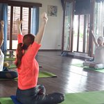 the best kundalini yoga experiences in my life