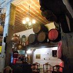 Foto di Bodegón Restaurante Matías