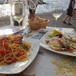 Foto de PortaMarina Seafood
