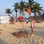 Furama Resort Danang Fotografie