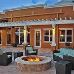 Residence Inn Nashville at Opryland